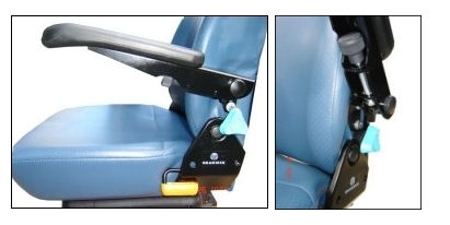 Locomotive-Seat-Refurbish-13