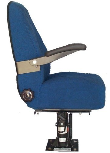 Mid-Back-Switcher-Seat-169006